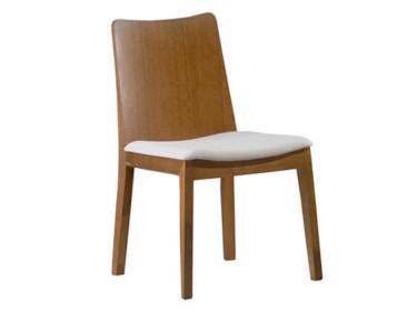 Cadeira-Clara-G