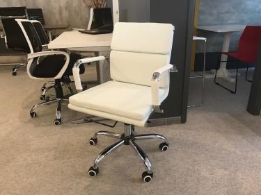silla esc nuevosol1