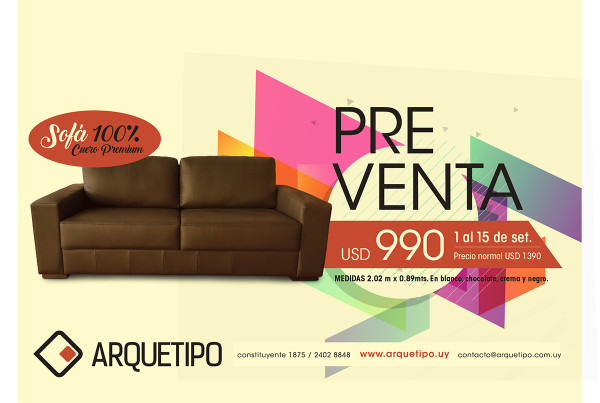 05-MAY-V07-SALE