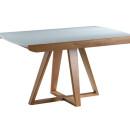 mesa-elastica-ella-2
