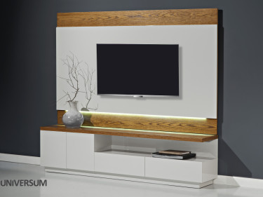 Racks y Home Theater