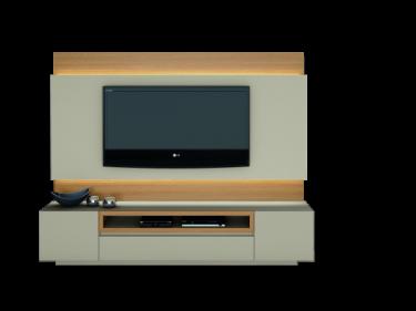 v7mGZ-600x450