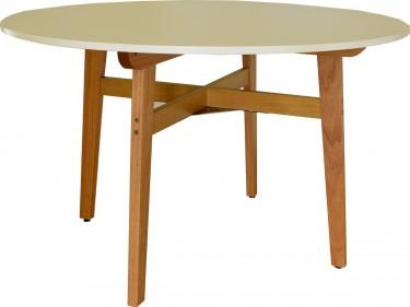 mesa redonda_2