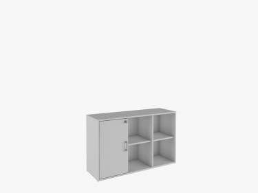 office fit armario credenza acabado blanco_1