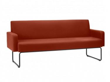 sofa pix
