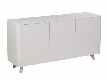Siena_Buffet (Off White) (1)